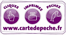 cartedepeche.fr